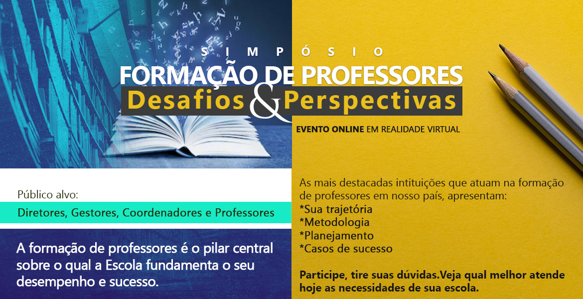 Formacao_Prof_base_f